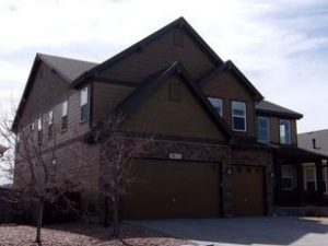 How to find stigmatized homes in Denver