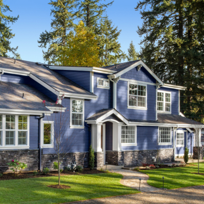 how hard is it to buy a house